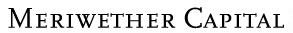Meriwether Capital, LLC